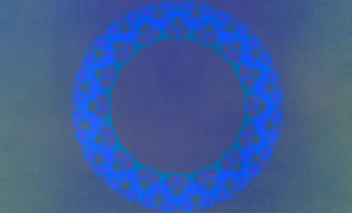 """Constelaciones Radiales, visualizaciones cromáticas de circunvoluciones cósmicas • <a style=""""font-size:0.8em;"""" href=""""http://www.flickr.com/photos/30735181@N00/32569632216/"""" target=""""_blank"""">View on Flickr</a>"""