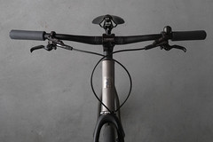 IMG_3764.jpg (peterthomsen) Tags: cyclocross titanium gravel handmade caletticycles scrambler chrisking bicycle cx bike handbuilt nahbs urban
