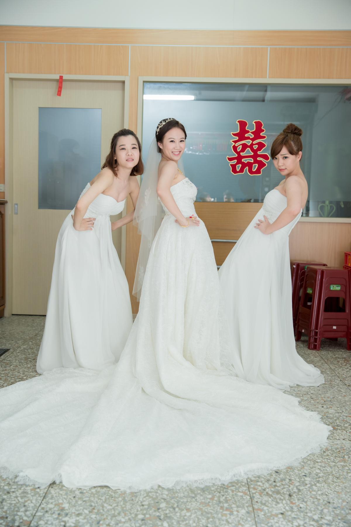 鴻璿鈺婷婚禮426
