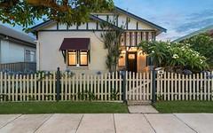 29 Braye Street, Mayfield NSW