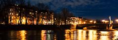 Munich_Isar_night (Benny Ufo) Tags: nightphotography classic city life love romantic streetphotography film sonya7ii sonya7m2 carlzeiss zeiss sony fullframe night munich