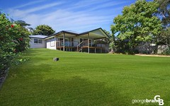 27 Cebalo Place, Kariong NSW
