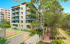 203/10 Freeman Road, Chatswood NSW