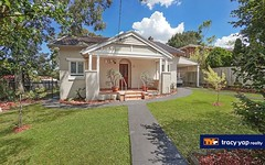 34 Boronia Avenue, Epping NSW