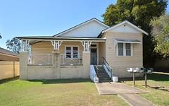 1-4/243 Maitland Road, Cessnock NSW