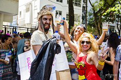 Carnaval de Rua_18.02.17_AF Rodrigues_225 (AF Rodrigues) Tags: afrodrigues blocodosmendigos carnavalderua carnaval rio riodejaneiro festa folia 2017 brasil