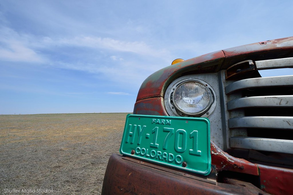 Martins Auto Salvage >> The World S Best Photos Of Martins And Truck Flickr Hive Mind