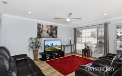 5/18 Edith Street, Gorokan NSW