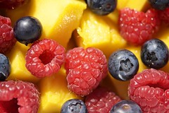fruity (RobertsNL) Tags: 52in2017challenge fruit 20