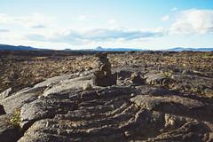 DSC04186 1 (randon) Tags: volcano lava iceland rocks hiking fields volcanic magma mvatn