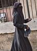 HL8A1813 (deepchi1) Tags: india muslim hijab bombay mumbai niqab