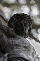 Bamberg Jesus