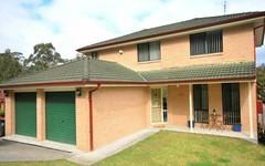 83 Shirley Street, Ourimbah NSW