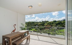 4021/4 Parkland Boulevard, Brisbane QLD
