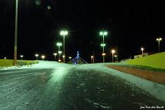 Noites de agosto (Jan L S Van den Bosch) Tags: brazil luz água brasil salinas noite luzes macau vento rn espuma riograndedonorte macaurn salinor evaporadoresdasalinasalinor espumasalina águadegrau