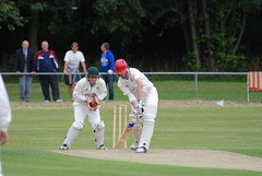"""Birtwhistle Cup Final • <a style=""""font-size:0.8em;"""" href=""""http://www.flickr.com/photos/47246869@N03/20814441729/"""" target=""""_blank"""">View on Flickr</a>"""