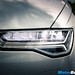 2015-Audi-A6-Matrix-13