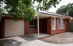2/383 Smith Street, Albury NSW