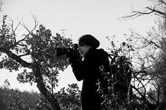 DSC_1410.jpg (Koma White) Tags: blackandwhite france eau noiretblanc nb pont paysage avignon rocher ville roche vaucluse carrière rustrel
