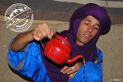 berber man - merzouga (sahatours) Tags: voyage africa viaje people nikon desert morocco maroc viagem marocco desierto marruecos viaggio marrocos travelphotography travelphoto desertlife