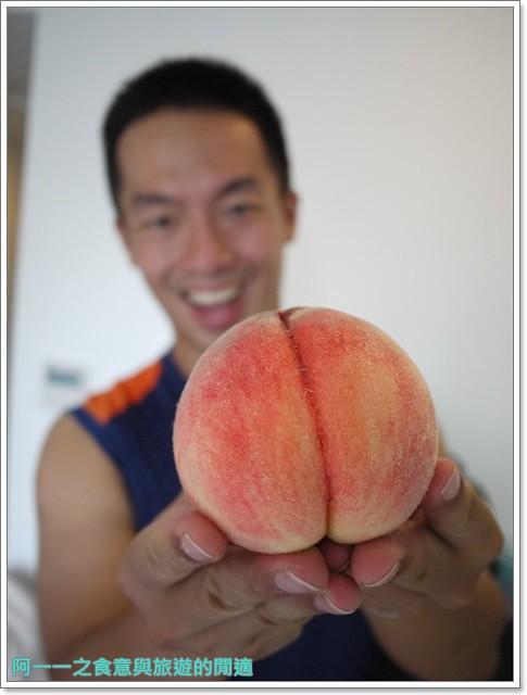 東京築地市場美食松露玉子燒海鮮丼海膽甜蝦黑瀨三郎鮮魚店image059
