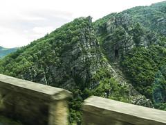Valles 1014 Ola de piedra