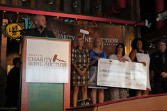 Destin Wine Auction and extra 085