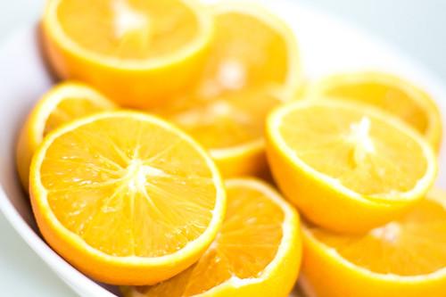 22-10-2014 sinaasappels-3