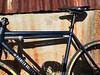 IMG_5652 (Pioneer Valley Frameworks) Tags: bike bicycle tarmac century speed handmade thomson sportbike challenge gofast westernmassachusetts roadbike roadbicycle bikeporn bikeframe americanmade pave roadriding racebike greylock easthampton custombike tig usmade steelframe westernma roadracing madebyhand pioneervalley tigwelded mountgreylock mtgreylock madeintheus performancebike madeintheusa bicycleporn steelisreal bikelove custombicycle butted steelbike nahbs handbuiltbicycle customframe stradabianca bikelust truetemper racebicycle bikefitting handmadebicycle fastbike lightbike handbuiltbike handbuiltframe handmadebike cwblue matteblue madeinma lightbicycle madeinmassachusetts bespokebike bespokebicycle fastbicycle prismaticpowders buttedtubing madeinmass madeinwesternmassachusetts pioneervalleyframeworks custombikeporn handmadetires