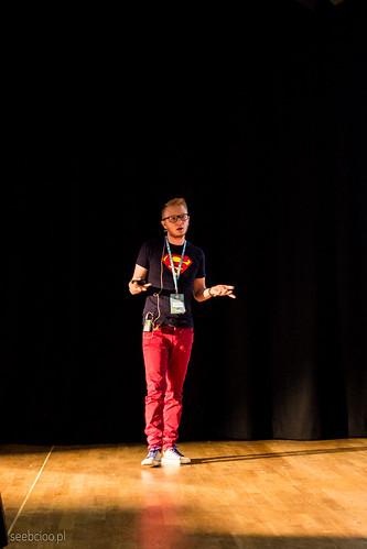 WordCamp Poland 2015 2949
