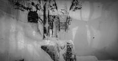 TUX (#prfctstance) Tags: snow ski cold lift snowboard tux