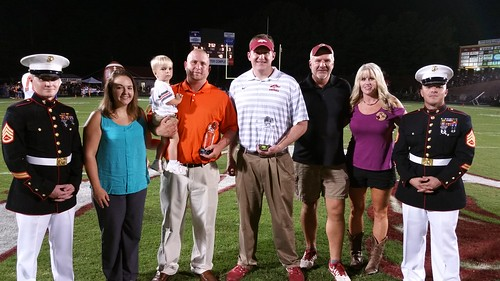 "Brookwood Vs. Parkview Sept 11, 2015 • <a style=""font-size:0.8em;"" href=""http://www.flickr.com/photos/134567481@N04/21328454342/"" target=""_blank"">View on Flickr</a>"