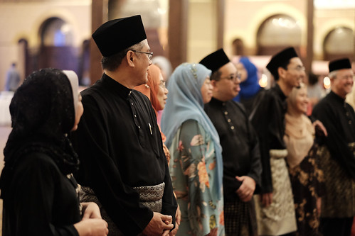 """Malaysia 58th National Day - Sep 16  (8 of 116) • <a style=""""font-size:0.8em;"""" href=""""http://www.flickr.com/photos/125636673@N08/21330774549/"""" target=""""_blank"""">View on Flickr</a>"""