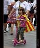 Retrats de la Diada (PCB75) Tags: barcelona people freedom yes crowd mani catalonia liberté alegria catalunya multitud independence festa gent sí oui meridiana catalogna freiheit senyera estelada catalogne manifestació país independència llibertat reivindicació cataloniaisnotspain senyeres estelades igualtat sobirania marxem catalunyanouestatdeuropa araéslhora meridianament vialliure 11s2015 diada2015