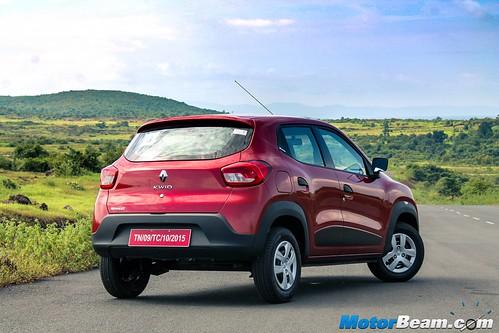 2015-Renault-Kwid-12