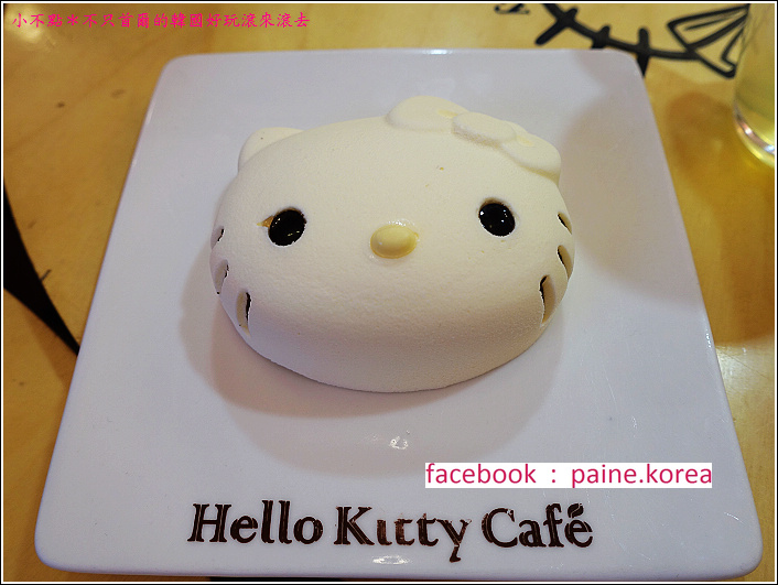弘大hello kitty (50).JPG