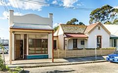 11 Swain Street, Sydenham NSW