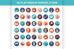 @Decorwithme : Big Box Of #School Elements http://t.co/165aPegbuP #icons #backtoschool #flatdesign #creative #illustration #vector http://t.co/FdK8cB7IRV (jdubr) Tags: school bus art clock college apple silhouette sign sport set illustration pen pencil computer paper book design student graphics education university flat diploma symbol object library graduation certificate icon science study research chemistry math document learning physics mathematics info teaching geography concept lesson microscope vector blackboard pictogram isolated infographics twitter ifttt