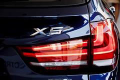 BMW X5 (Jeferson Felix D.) Tags: camera brazil rio brasil riodejaneiro canon de photography eos photo foto janeiro bmw bmwx5 fotografia x5 18135mm 60d worldcars canoneos60d
