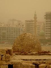 صيدا (fchmksfkcb) Tags: lebanon sur saida sour tyr tyre liban libanon sidon sayda lubnan dayrkifa