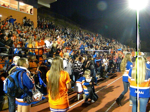 "Timpview vs Provo - Sept 18,2015 • <a style=""font-size:0.8em;"" href=""http://www.flickr.com/photos/134567481@N04/21540475651/"" target=""_blank"">View on Flickr</a>"