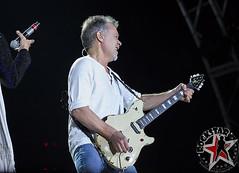 Van Halen - Music Midtown - Piedmont Park - Atlanta, GA - Sept 19th 2015