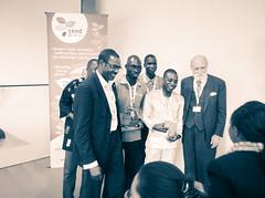Awardees_VCerf_Adiel.jpg