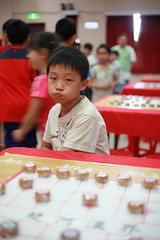 IMG_6423.jpg (小賴賴的相簿) Tags: family canon 50mm kid taiwan stm 台灣 台北 24105 小孩 小朋友 親子 孩子 象棋 chrild 競賽 郭元益 5d2 士林區公所 anlong77 anlong89 小賴賴 小賴賴的相簿