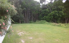 19 Thompson Crescent, East Ballina NSW