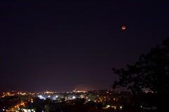 DSC_2414 copy pmk (eyegoo) Tags: moon eugeneoregon lunareclipse autzenstadium