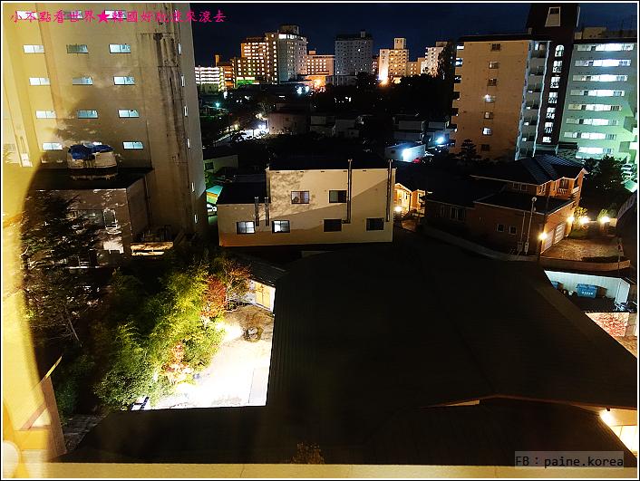 函館花菱溫泉飯店Hanabishi Hotel (36).JPG