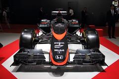 TMS2015_McLaren_001