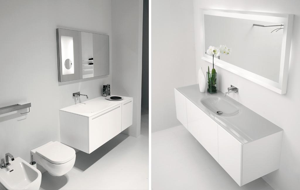 gallery mobili bagno antonio lupi daripa lecce. Black Bedroom Furniture Sets. Home Design Ideas