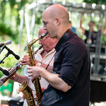 Expansions_Dave_Liebman_Group_09_07_2014_BW_014